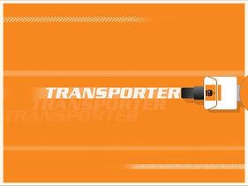 20200630_Transporter.jpg