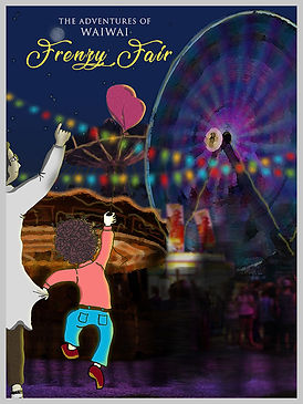 05_03_Frenzy Fair.jpg
