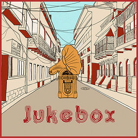 06_06_Jukebox.jpg