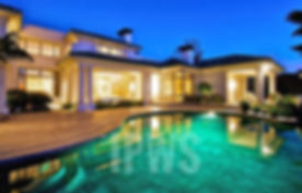 Pool Deck Cleaning Scottsdale