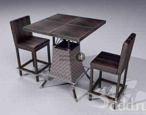 FormatFactoryBar_Table_Chairs.jpg