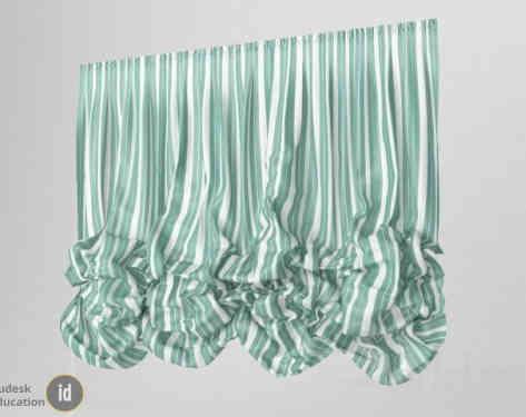 FormatFactoryAustrian  blind_Curtain 02.jpg