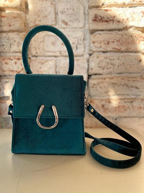 Bag Style Ellipse