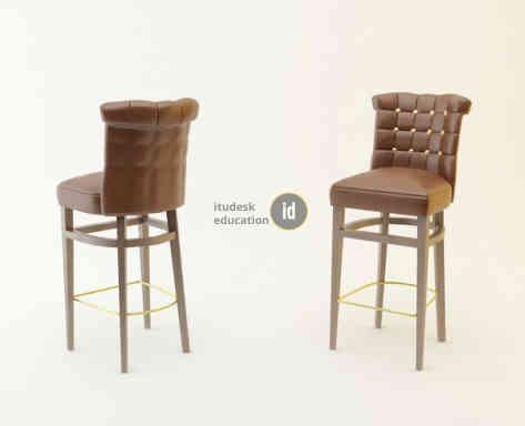 FormatFactoryBar stool.jpg