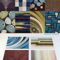 collection of designer carpets.jpg