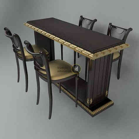 FormatFactorybar_complect_chairs-table.jpg