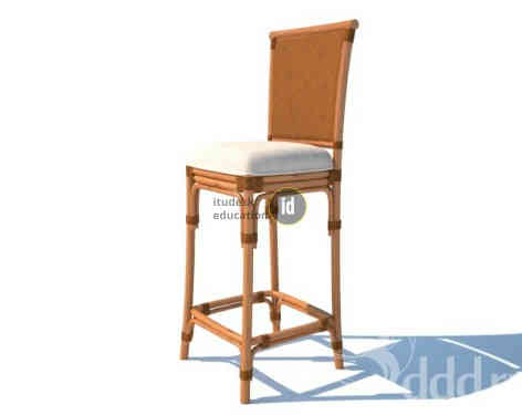 FormatFactoryBar Chair SOF90.jpg