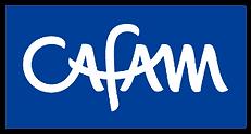 LOGO CAFAM.png