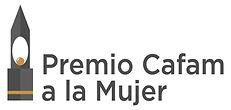 Logo_PCM.jpg
