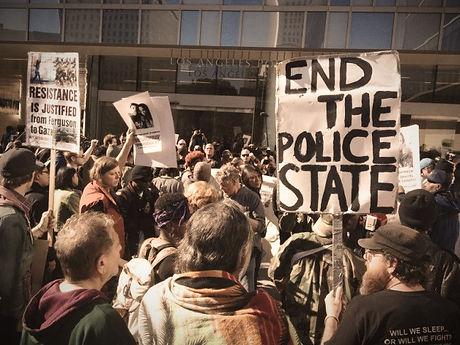 policing%20and%20skid%20row_edited.jpg