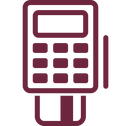 icons8-pos-terminal-500-4.png