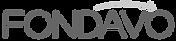 190704_Pantalacon-Fondavo_Logo-Vector_he