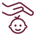 icons8-tagespflege-500-4.png