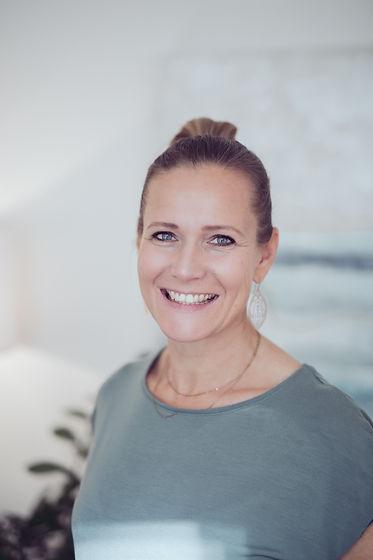 Sandra Sauer_aktuell.jpg