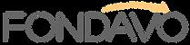 190704_Pantalacon-Fondavo_Logo-Vector_ge