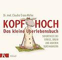 CrossMüllerClaudia_KopfHoch.jpg