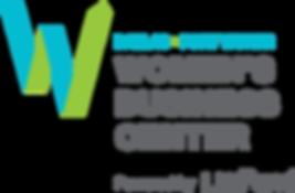 WBC DFW-Logo-Art-768x503.png
