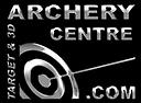 Archerycentre.png