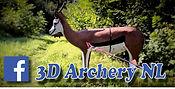 3d archery nl facebook logo.jpg