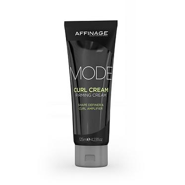 Mode Curl Cream