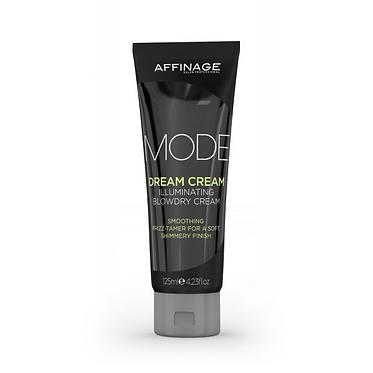 Mode Dream Cream
