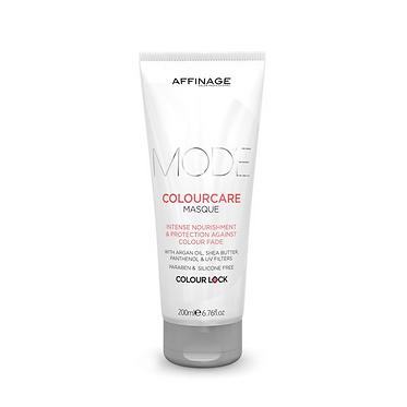 Mode Colourcare Masque