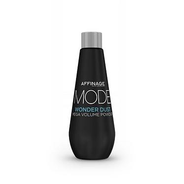 Mode Wonder Dust