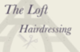 The Loft Logo Pic.jpg