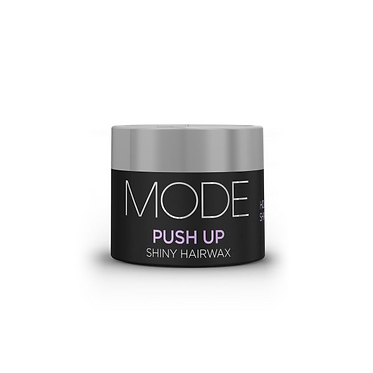 Mode Push Up