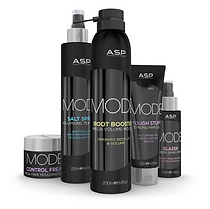 ASP:Products:Mode:Collection.png