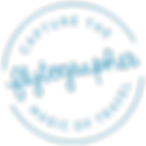 flytographer-badge-blue.png