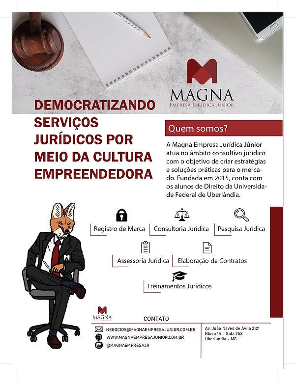 Página_MAGNA_copiar_page-0001.jpg