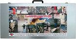 turbo digger tool box closed