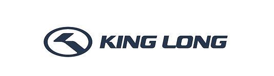 kinglong%20logo-01_edited.jpg