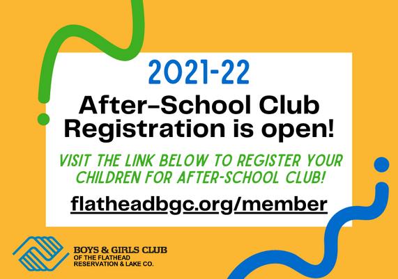 2021-22 After-School Club Registration.png