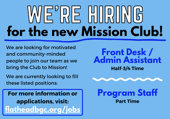 Mission Club Hiring Update.png