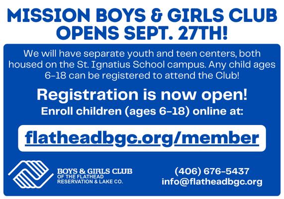 Mission Club Registration.png
