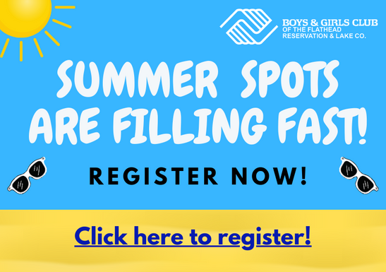 Copy of Summer Registration FB.png