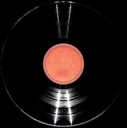 Vinyl_LP.png