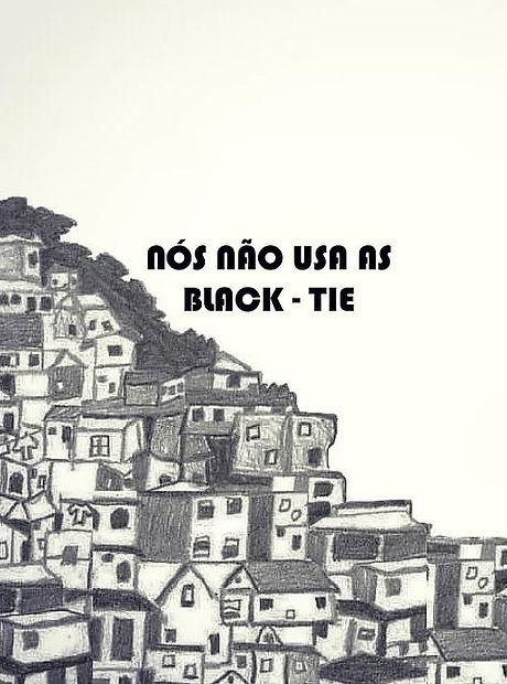 _Black-Tie.jpg