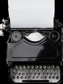 máquina de escrever.png