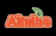 almina_logo.png