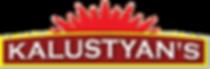 Kalustyans logo.png
