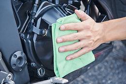 Mobile Car Wash JVT
