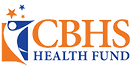 CBHS-logo.png