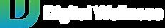 Digital-Wellness-Logo-Variation-One-Whit