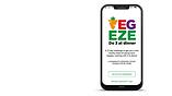 VegEze-app.png
