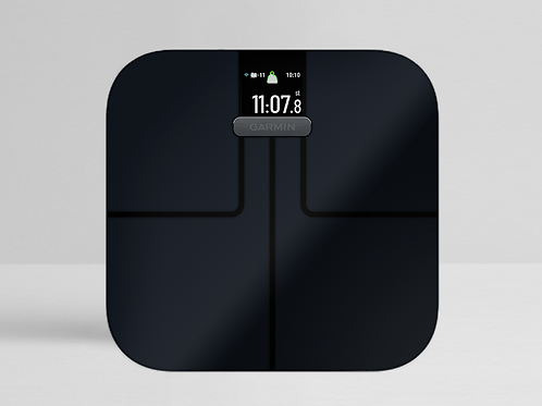 Garmin Index™ S2 Smart Scales