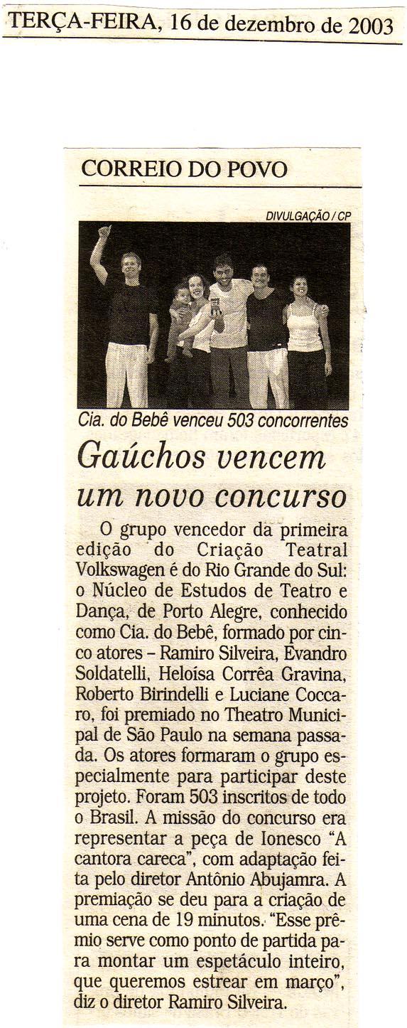 Matérias+Cantora+Careca+004.jpg