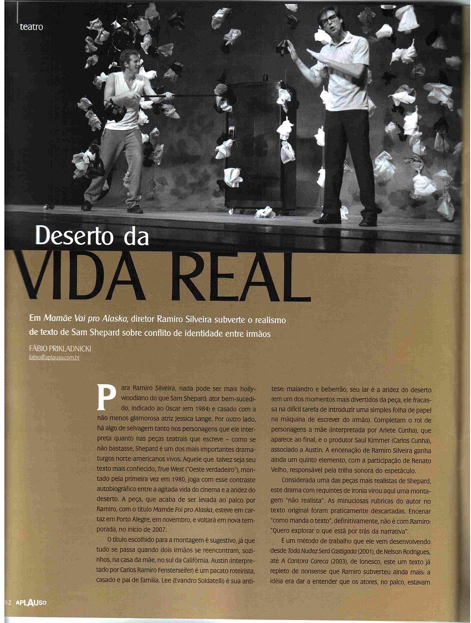 Revista+Aplauso+nº+81+-+Dez+2006+-+1ª+pg.jpg